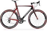 Nýtt ——- 6.8kg ——–  Racer