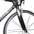 (SELT) Trek 5200 Carbon Racer með Ultegra búnaði - Mynd1