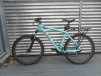 COMENCAL 26 Mountainbike for sale