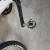 Cyclocross hjól til sölu - Mynd1